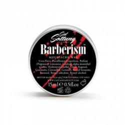 """Cire à moustache """"Barberism"""""""