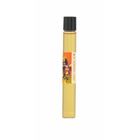 10ml Roll-On Eau de Parfum