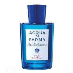 Fico Di Amalfi Blu mediterraneo