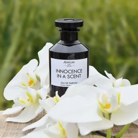 INNOCENCE IN A SCENT