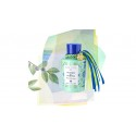 Les Fragrances Acqua Di Parma